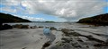 Skye seaweed