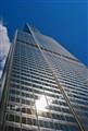 Sears Skyscraper