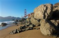GG Bridge-11