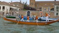 Picture taken at Venice, Italy.