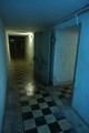 - Dark Basement in Saigon -