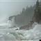 Storm-@-Otter-Cliff-041811