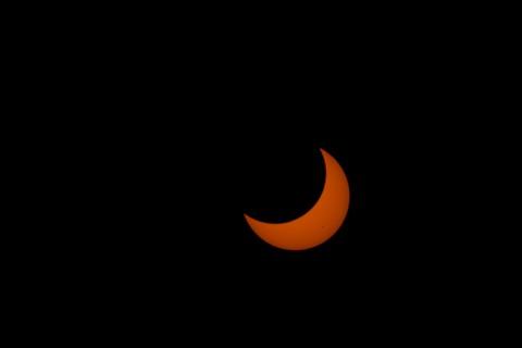 052012SolarEclipse-20120520-IMG_2726