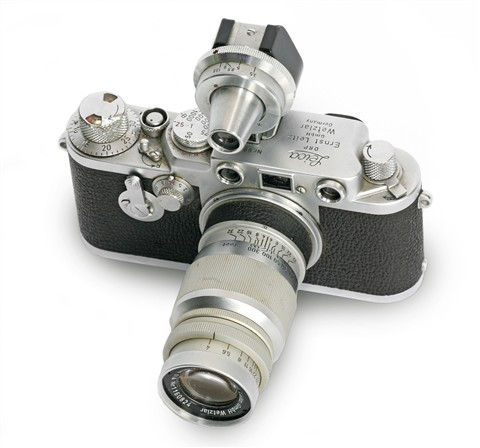 Leica_08