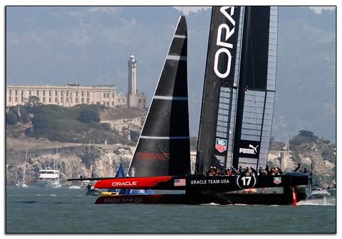 Cup-Race-2013-(4)