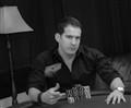 Acing Poker
