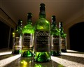 Army of Ardbeg