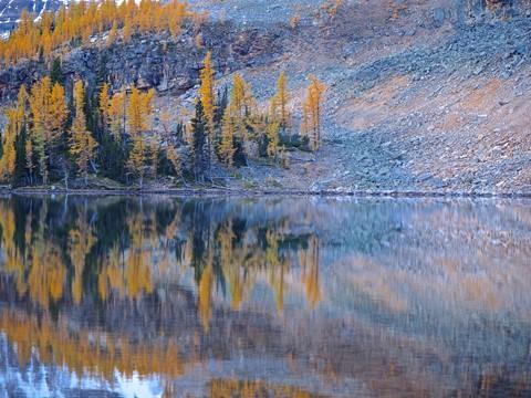 92315 Sunburst Lake