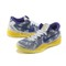 nike-kobe-8-grey-camo-home-lakers-pe-shoes