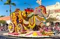 Rose Parade 2012-9981