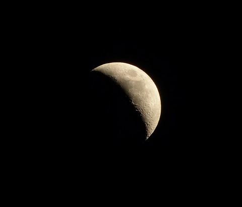 P1000360_moon no filter rotated 2