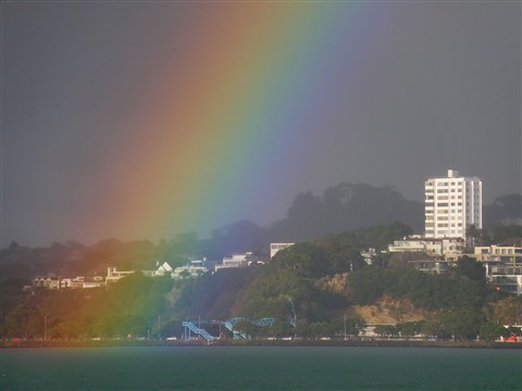 Rainbow 4 1600x1200