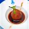jinhaibj'food and wine (41)