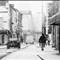 Dale Street Blackpool b w-001