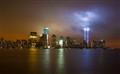 Sep 11, 2011