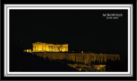 P6193574 Acropolis by night