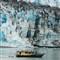 Cruise Ship Glacier Pics 137