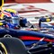 Mark Webber  3- Abu Dhabi 2011
