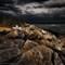 sheboygan_rocks