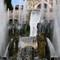 Italy, Tivoli, Villa d'Este, The Neptune fountain 'my-best-shot-2014'