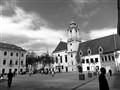 in Bratislava