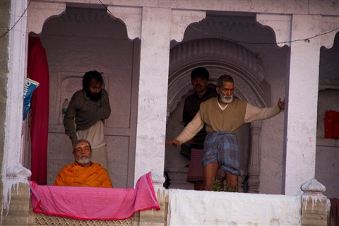 Varanasi2013-13