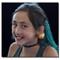 A Girl with an Earring GenZ
