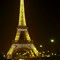 Eiffel_night
