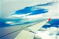 Asia Air - Kuala Lumpur to Kuching
