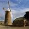 windmill_crop