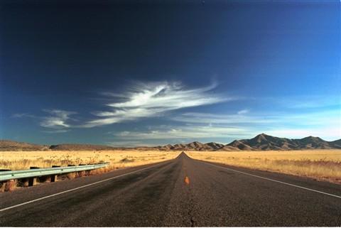 road_16bit