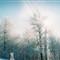Ski Predeal Film Fuji ieftin ISO200 Rollei 35B -17
