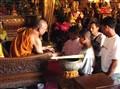 Phrathat Doi Suthep