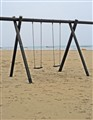 ALTALENE (SWINGS)