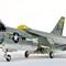 Bellinger's F-8E web 1