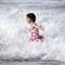 20120526_OceanCityMD_LR129
