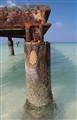 cuban pier