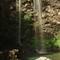 springbrook-10-20mm 028