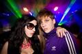 PetrovicPhotography.com & Next-level.si- Pleasure - we live for techno_0014
