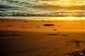 Chelton Sunset