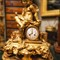 Olde Time Clock challenge _1140599 2