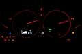 Subaru Legacy 3.0 R spec B  001