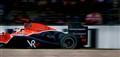 Melbourne Grand Prix 2010