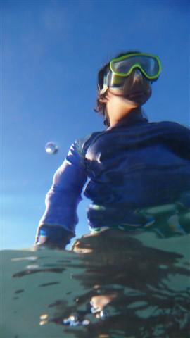 diving-medium