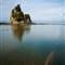 Tanjung-Layar
