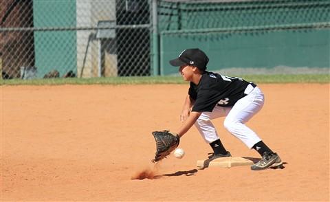 baseball0005