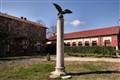 Monument to Enrico Cobbioni