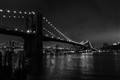 DSC_3534...the dark night of brooklyn bridge...