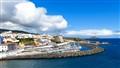 Terceira Island, Azores, PT
