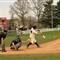 Swarthmore college game